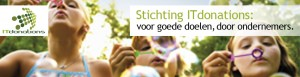Stichting ITdonations